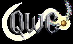 Quidditch World Cup 2014
