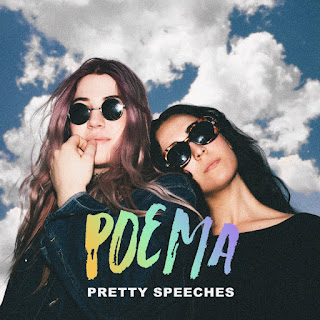 http://www.d4am.net/2015/07/poema-pretty-speeches.html