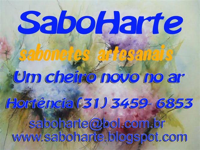 SaboHarte