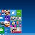 Review Kehebatan Windows 10