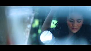 Download Mp3 Krisdayanti - Surga Yang Tak Dirindukan