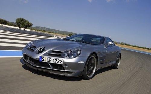 Mercedes Slr Mclaren Amg. Mercedes+slr+mclaren+722