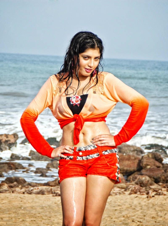 Priyadarshini hot photos-HQ-Photo-11