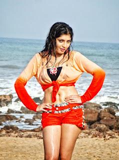 Priyadarshini  in youthful love 002.jpg