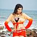 Priyadarshini hot photos-mini-thumb-11