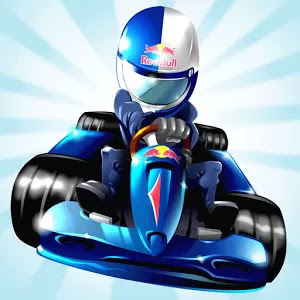 Red Bull Kart Fighter 3 v1.0.3 Trucos (Dinero Infinito)-mod-modificado-trucos-truco-cheat-trainer-hack-crack-android-Torrejoncillo
