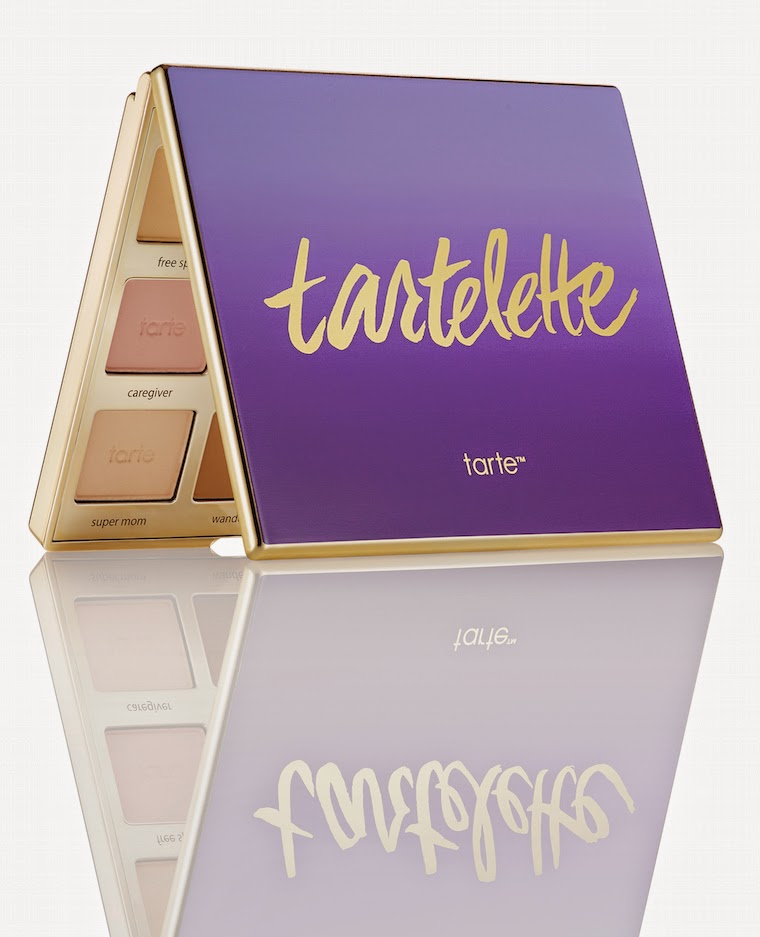 Tarte's New Amazonian Clay Matte Eyeshadow Palette, Tartelette Amazonian Clay Matte Eyeshadow Palette, Tarte Cosmetics, Tarte, new eyeshadow palette, eyeshadow, eyeshadows, eyeshadow palette, what new eyeshadow palette to purchase in Spring 2015, makeup launches
