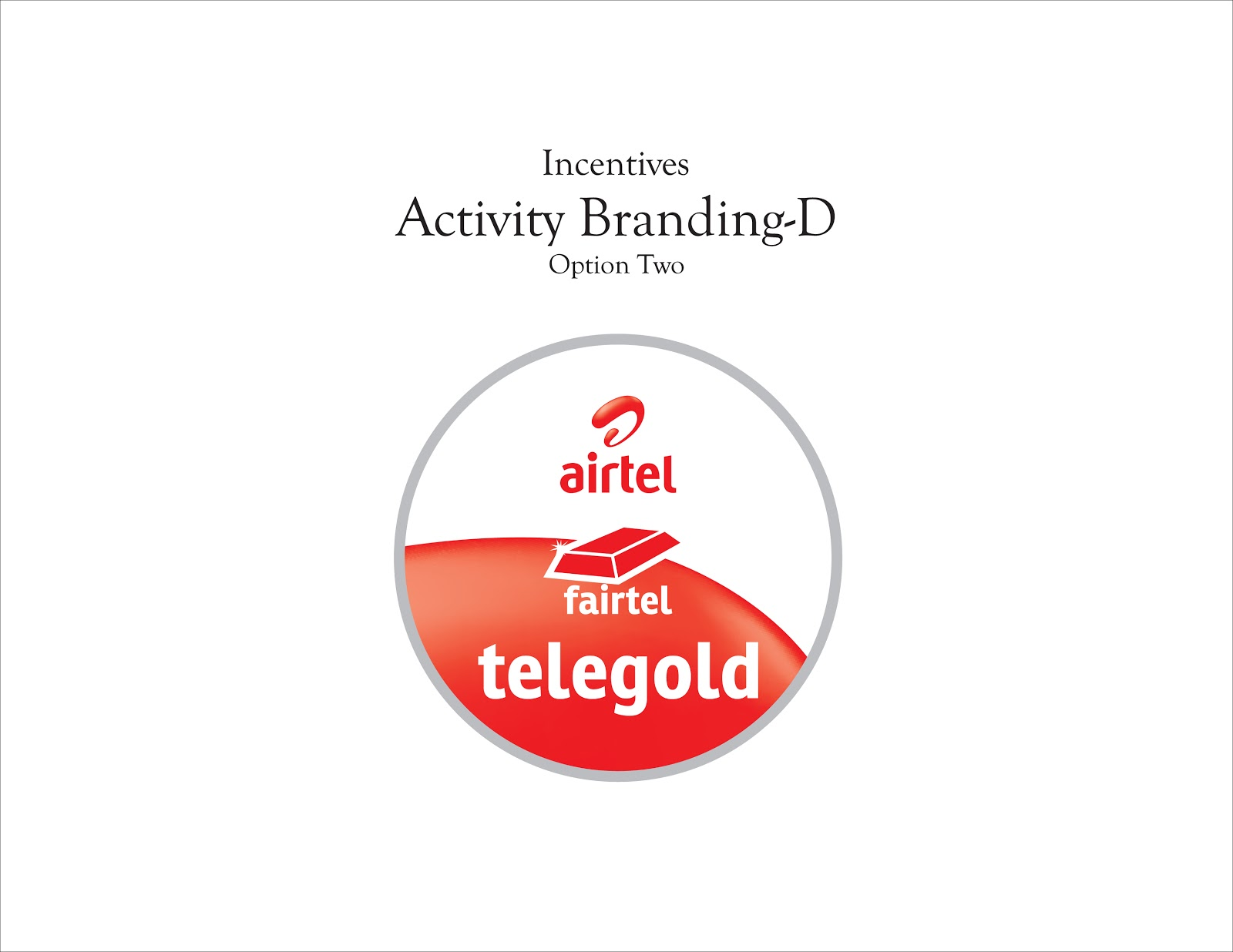 """airtel branding In a press statement mohit beotra, chief brand officer, bharti airtel (india) said: """" data is clearly driving the next phase of telecom revolution."""