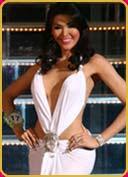 ratu+pondan+filipine Gambar Ratu Pondan Seluruh Dunia