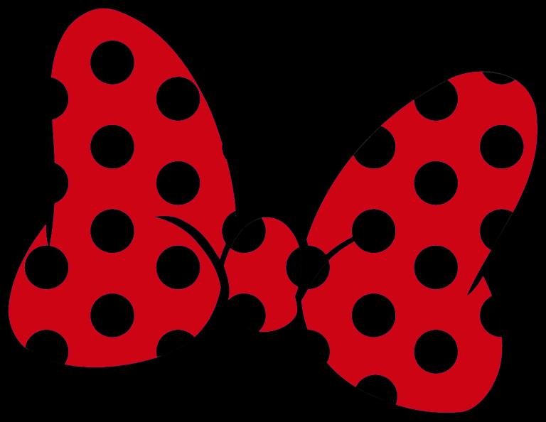 Dibujos de la cara de Minnie Mouse - Imagui