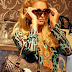 Paris Hilton launches handbag line in India