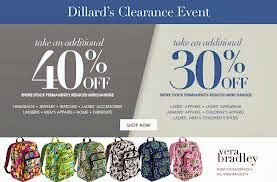 Skillful shopping, however, is hardly necessary when you stop at Dillard's. The department store makes it easy to find kids' shoes, bed sheets and more. Picking up designer apparel, accessories, prestige cosmetics and fragrances is easy when Dillard's coupons pave the way.