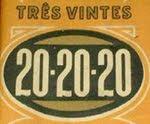 3 X 20 BEST OF