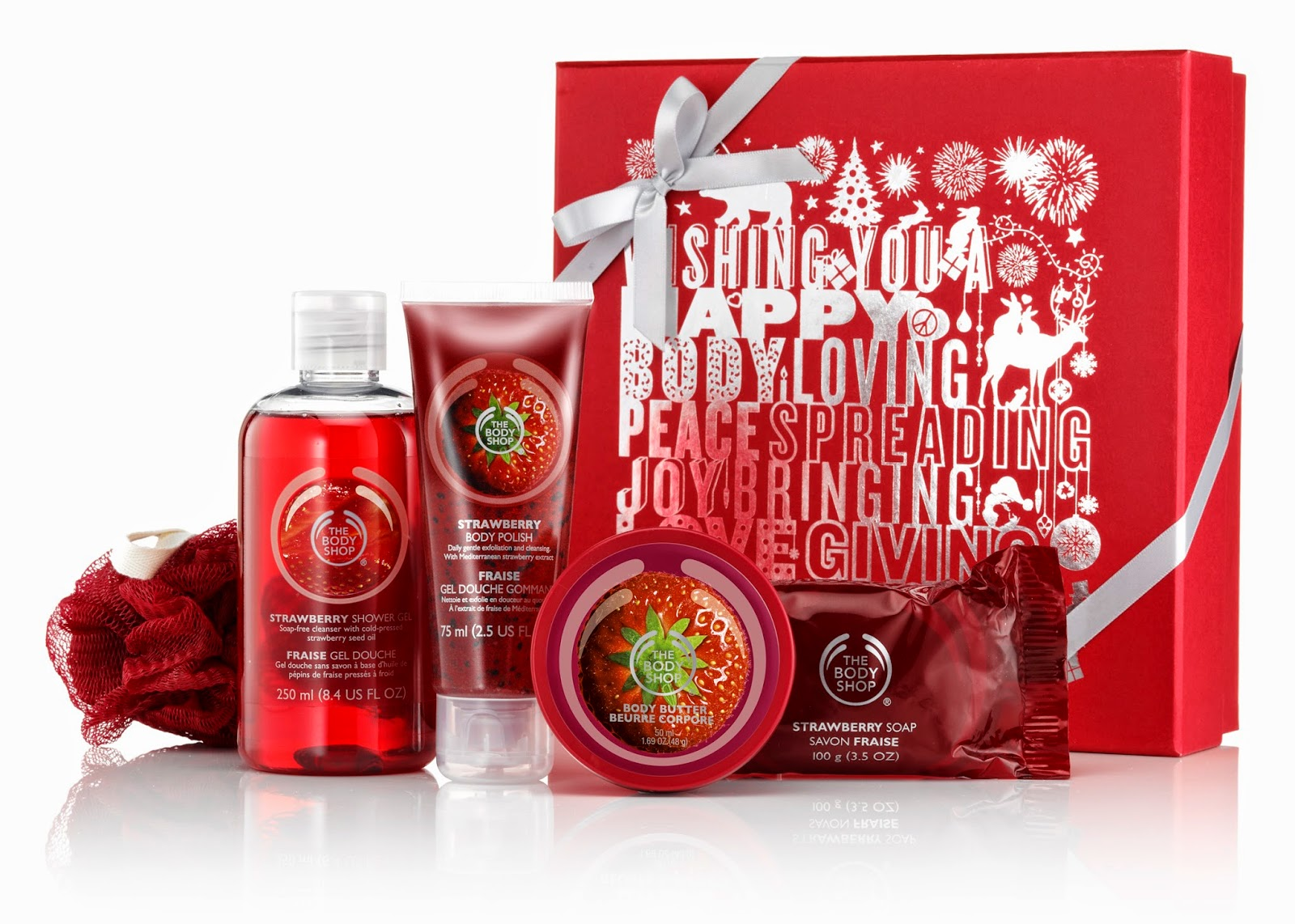 body shop canada Nearly two-thirds of the body shop stores are franchisee-owned and operated it is estimated that the body shop sells a product every 04 seconds with more than 77 million customer transactions worldwide and more than 600 products and 400 accessories.