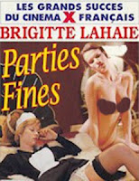 Education of the Baroness (Parties fines) (1977) [Vose]