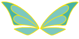 Alas de Magic Winx y Enchantix Bloom_mw_wings_by_winx_comix-d395eyv