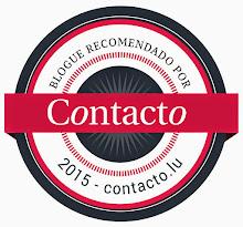 Este é um blogue associado ao Jornal CONTACTO