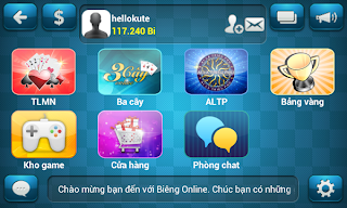 tải game bing