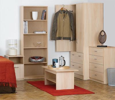 Discount King Bedroom Furniture Sets