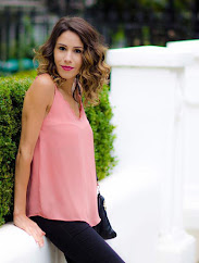 Natalia Jane