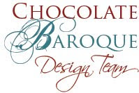 Visit Chocolate Baroque