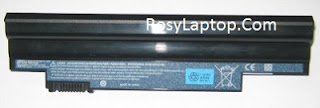 Baterai Acer Aspire D270