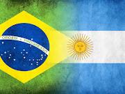 Dmitri Medvédev cumple su primera visita a Argentina rusia argentina