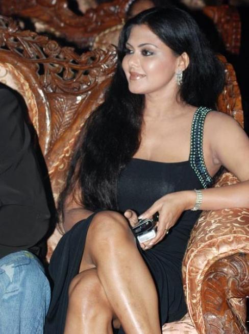HD Wallpaper: Rinku Ghosh Bhojpuri Actress hd Wallpapers