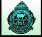 Orissa University of Agriculture & Technology (OUAT) Recruitment 2014 OUAT Bhubaneswar Professor (Faculty) posts Govt. Job Alert