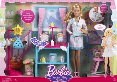 Barbieholics Elena S Vintage Treasures Dra Barbie