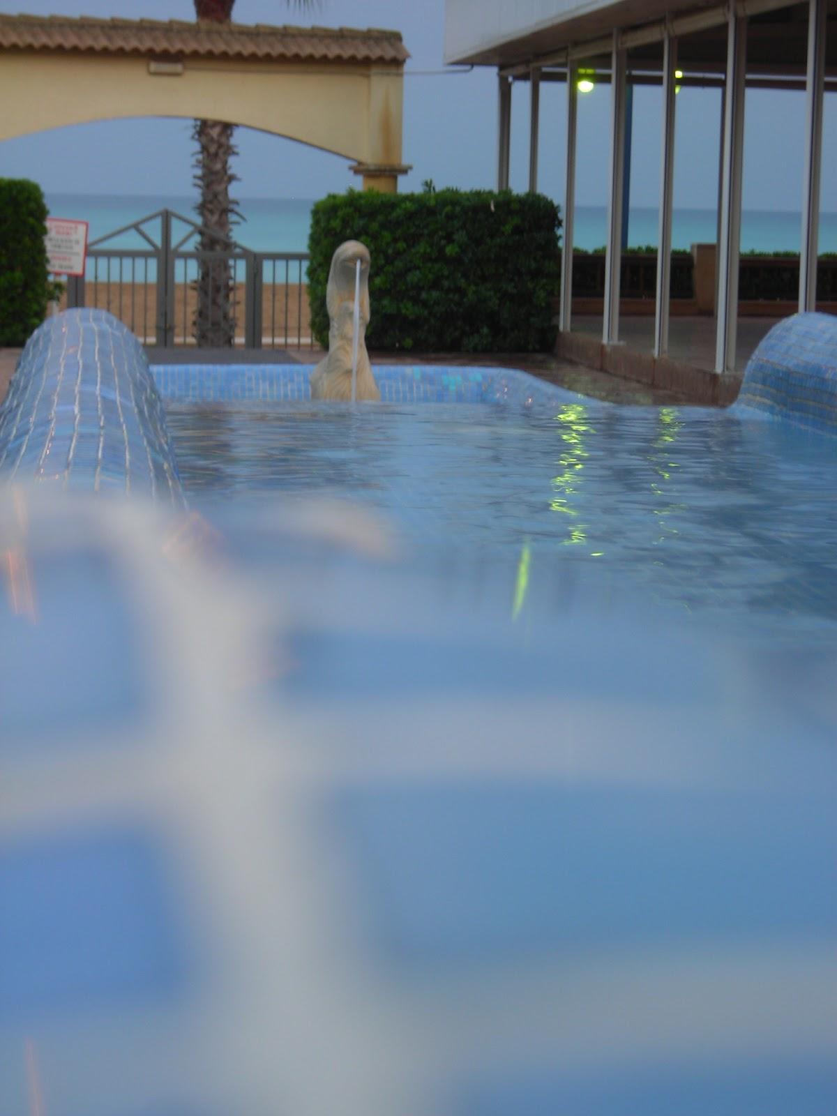 Generadores de ozono para tratamientos de agua for Ozono para piscinas