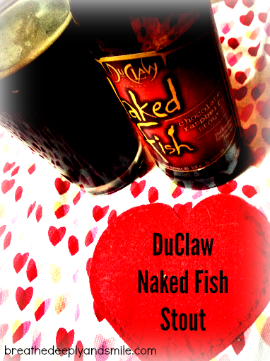 DuClaw-Brewery-Naked-Fish-Chocolate-Raspberry-Stout2