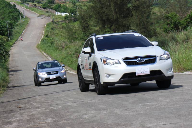 2018 subaru xv philippines. contemporary philippines subaru is fast becoming one of the preferred automotive brands in  philippines and continuing to grow at a record pace event such as xv  on 2018 subaru xv philippines