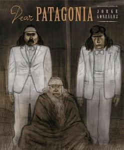 Libro Dear Patagonia