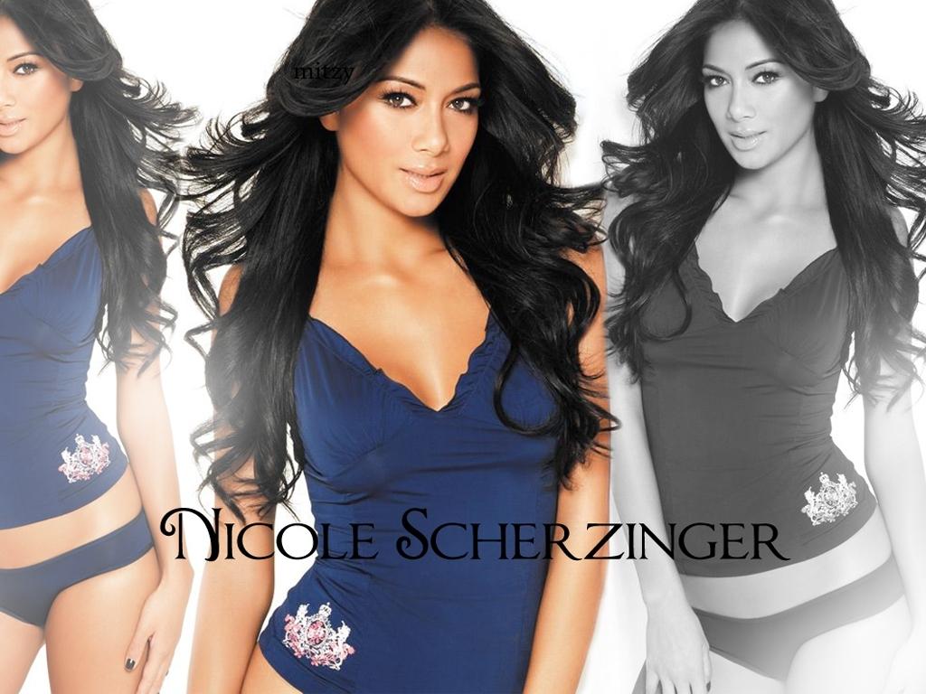 http://3.bp.blogspot.com/-R3sSwz-8ikg/Tch4lGNBP_I/AAAAAAAACM0/NmpatjtGN1c/s1600/Nicole-Scherzinger-nicole-scherzinger-1555039-1024-768.jpg
