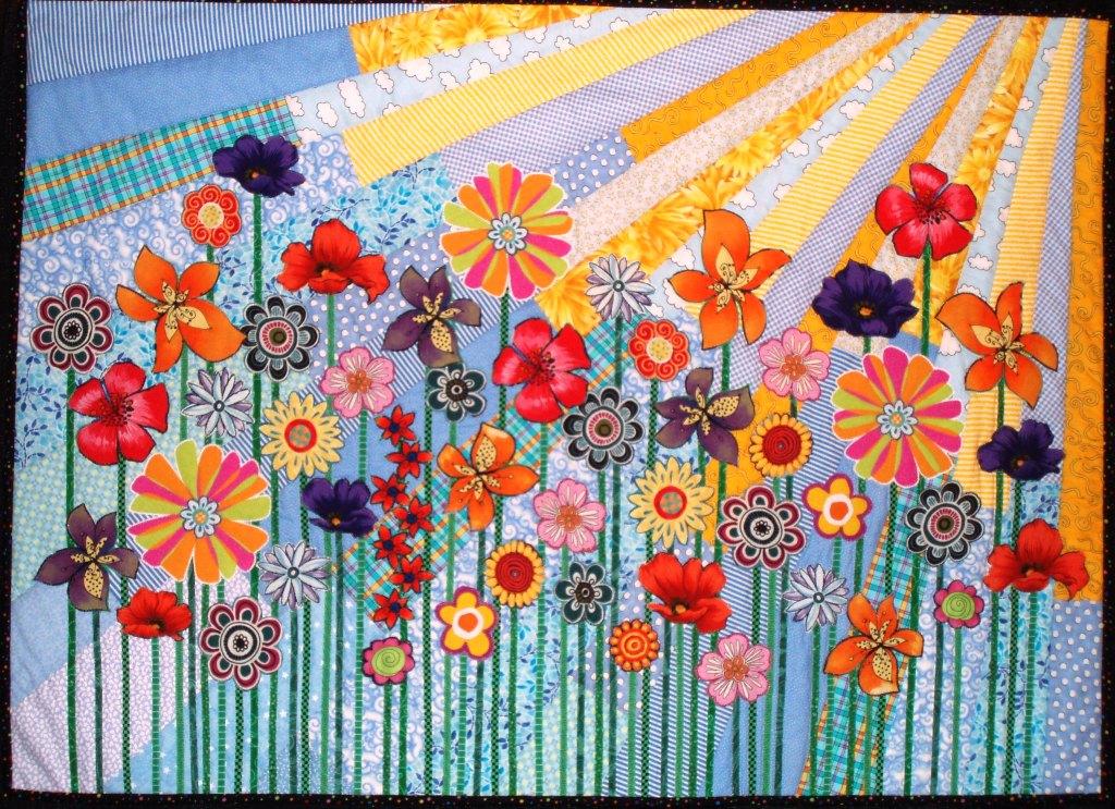 http://3.bp.blogspot.com/-R3slr4xTcE4/T0nvqvRj7VI/AAAAAAAAH28/Hw14hMTI43w/s1600/Another+Whimsical+Garden.JPG