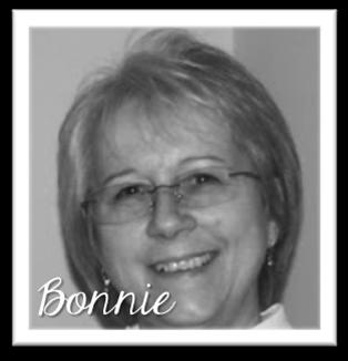 Bonnie Klass