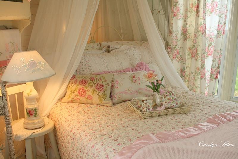 Милые мелочи для уюта в доме