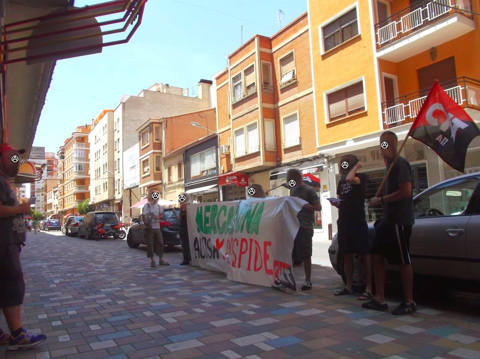 CNT-AIT, Albacete, concentración contra Mercadona en Almansa,Almansa como de Albacete,el supermercado Mercadona que da a la calle José Rodriguez Ruano en Almansa, trabajadores de Mercadona,el boicot a Mercadona,la CNT-AIT contra Mercadona,los anarquistas,frases anarquistas,los anarquistas,anarquista,anarquismo, frases de anarquistas,anarquia,la anarquista,el anarquista,a anarquista,anarquismo, anarquista que es,anarquistas,el anarquismo,socialismo,el anarquismo,o anarquismo,greek anarchists,anarchist, anarchists cookbook,cookbook, the anarchists,anarchist,the anarchists,sons anarchy,sons of anarchy, sons,anarchy online,son of anarchy,sailing,sailing anarchy,anarchy in uk,   anarchy uk,anarchy song,anarchy reigns,anarchist,anarchism definition,what is anarchism, goldman anarchism,cookbook,anarchists cook book, anarchism,the anarchist cookbook,anarchist a,definition anarchist, teenage anarchist,against me anarchist,baby anarchist,im anarchist, baby im anarchist, die anarchisten,frau des anarchisten,kochbuch anarchisten, les anarchistes,leo ferre,anarchiste,les anarchistes ferre,les anarchistes ferre, paroles les anarchistes,léo ferré,ferré anarchistes,ferré les anarchistes,léo ferré,  anarchia,anarchici italiani,gli anarchici,canti anarchici,comunisti, comunisti anarchici,anarchici torino,canti anarchici,gli anarchici,communism socialism,communism,definition socialism, what is socialism,socialist,socialism and communism,CNT,CNT, Confederación Nacional del Trabajo, AIT, La Asociación Internacional de los Trabajadores, IWA,International Workers Association,FAU,Freie Arbeiterinnen und Arbeiter-Union,FORA,F.O.R.A,Federación Obrera Regional Argentina,COB,Confederação Operária Brasileira ,Priama Akcia,CNT,Confédération Nationale du Travail,USI,Unione Sindacale Italiana,  NSF iAA,Norsk Syndikalistisk Forbund,ZSP,Zwiazek Syndykalistów Polski,AIT-SP,AIT Secção Portuguesa,solfed,Solidarity,inicijativa,Sindikalna konfederacija Anarho-sindikalisticka inicijativa, ASF,Anarcho-Synd