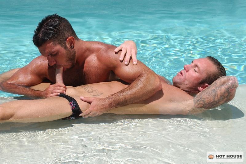 bartok twins gay