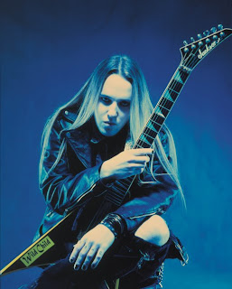Children Of Bodom: Laiho comenta novo álbum e Randy Blythe