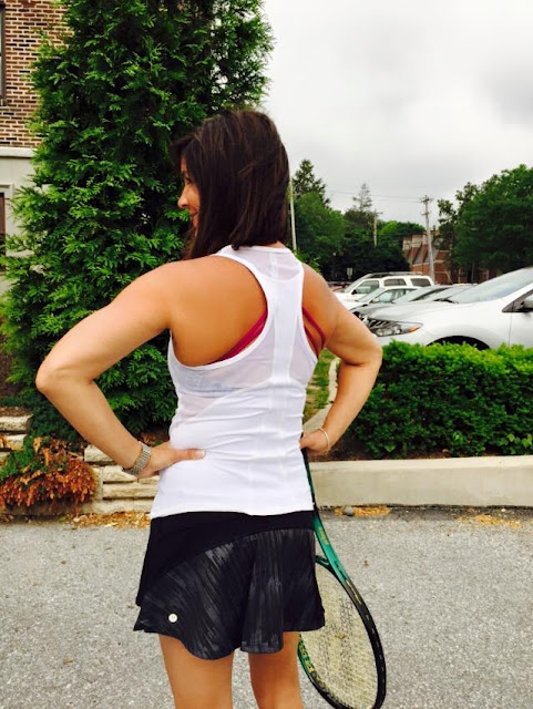 lululemon-ace-dress-skirt-tank