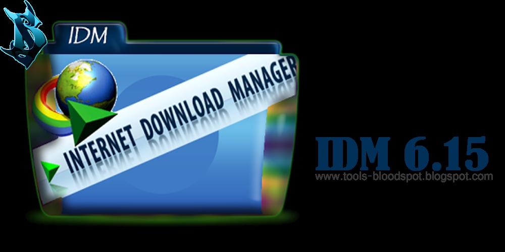 Internet manage 5 11 build 10