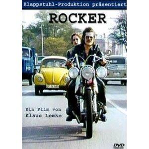Filmtipp: Rocker der Film