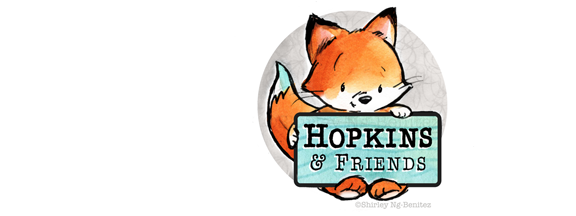 hopkinsandfriends