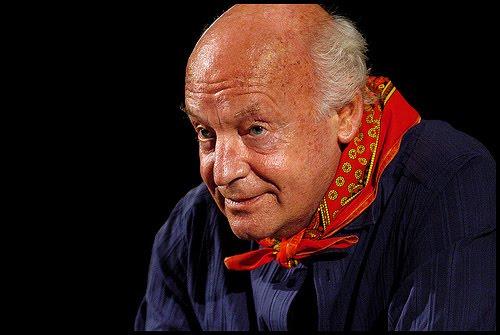 Ir al libro Las Venas Abiertas de América Latina de Eduardo Galeano