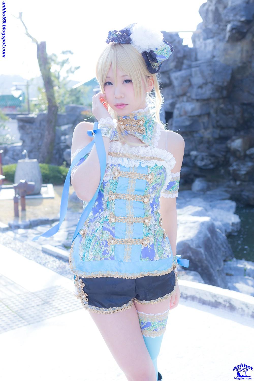 akira-itsuki-03118415