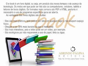 Livro digital