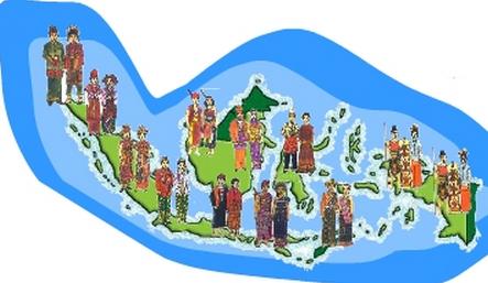 http://3.bp.blogspot.com/-R45UKsLfLMQ/VK-Y1o84TsI/AAAAAAAABIM/K3v8q985pc8/s1600/Keragaman%2BSuku%2BBangsa%2Bdi%2BIndonesia.png