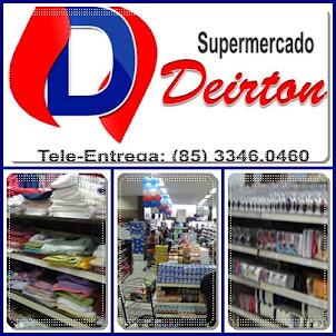 SUPERMERCADO DEIRTON